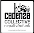 Cadenza Collective